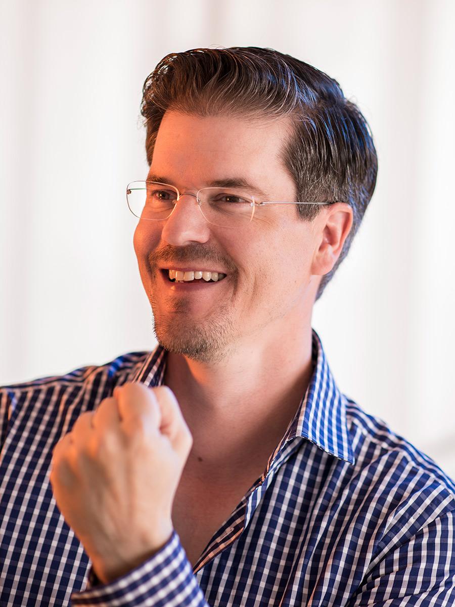 Tobias Vetter